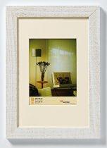 Walther Home - Fotolijst - Fotomaat 50x70 cm - Polar Wit