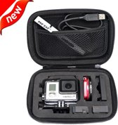 Opberg tas / opberg case - voor GoPro maat S