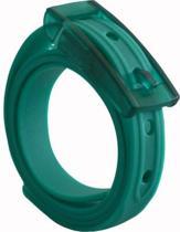 PlugBelt Riem groen smal One size fits All