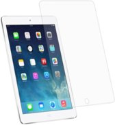 Tempered Glass Screen Protector iPad Air - 0,33mm
