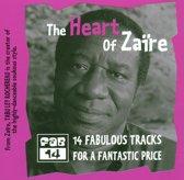 Heart Of Zaire