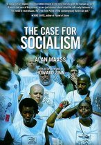 Case For Socialism, The (updated Edition)