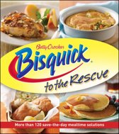 Bisquick to the Rescue