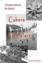 Cahors, Livre d'Art
