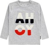 Tumble 'n Dry Jongens T-shirt Admire