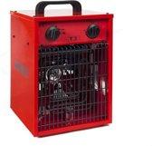 4Tecx Elektrische Heater T3 3kW