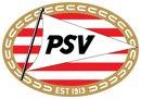 PSV Voetballen