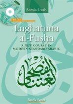 Lughatuna Al-Fusha