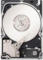 MicroStorage 300GB Savvio SAS 10000RPM
