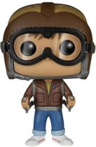 Funko: Pop Tomorrowland - Young Frank Walker