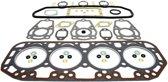 De-carbonizing kit suitable for Volvo Penta 876417