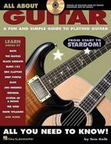 All About Guitar