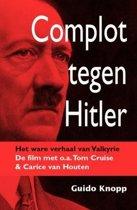 Complot tegen Hitler