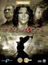 Son Of A Dragon (dvd)