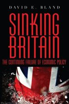 Sinking Britain