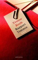 Rapport Tommie