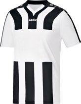 Jako - Shirt Santos - Heren - maat XXL