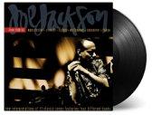 Live 1980/1986 -Hq- (LP)