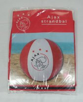 Ajax strandbal