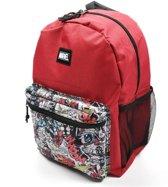Marvel - Classic Avengers Backpack