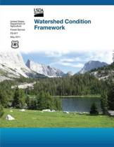 Watershed Condition Framework