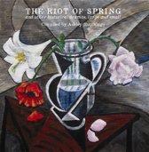 Riot Of Spring