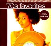 '70s Favorites