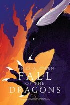 Fall of the Dragons