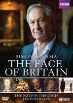 Simon Schama'S The Face Of Britain