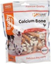 Proline Boxby Calcium Bone - Hondensnack - 360 g