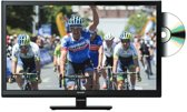 Sharp LC-24DHF4012E - HD Ready TV