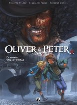 Oliver & Peter 1 SC