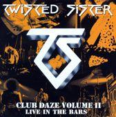 Club Daze 2