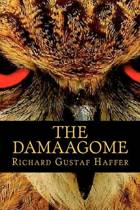 The Damaagome