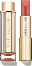 Estée Lauder Pure Color Love Matte Lipstick 4 gr - 110 - Raw Sugar