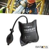 Maxxlift Montagekussen 150 kg 7062889 Batavia