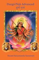 Durga Puja Advanced