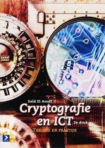 Cryptografie en ICT