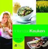 Hollandse keuken recepten en tips, koken met diabetes