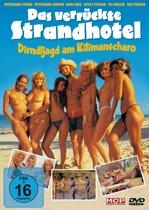 Das verrÃŒckte Strandhotel - Dirndljagd am Kilimandscharo (import) (dvd)