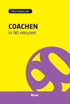 90 Minuten-reeks - Coachen in 90 minuten
