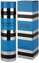 Yves Saint Laurent Rive Gauche 100 ml - Eau de toilette - for Women