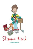 Slimme Rick