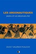 Les Argonautiques (Jason et les Argonautes)