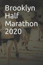 Brooklyn Half Marathon 2020