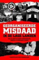 Georganiseerde misdaad in de Lage Landen-deel 3