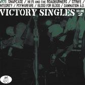 Victory Singles Vol. 2