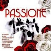 Passione 2010