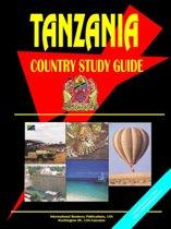 Tanzania Country Study Guide