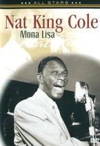 Nat King Cole - Mona Lisa